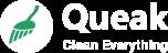 aquablastob.com